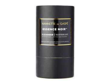 Art of Noir | Essence Noir Cleanser available on Global Glow